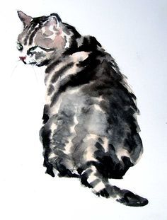 Google Image Result for http://www.sareenarts.com/images/watercolour_cat_best_2.jpg