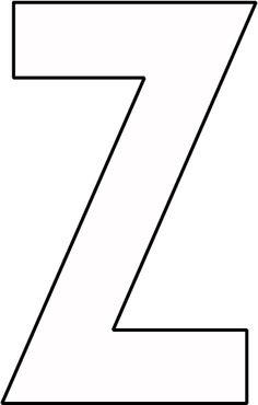 alfabet kleurplaten lettermuur