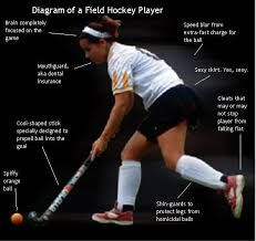 Image result for field hockey quotes funny Field Hockey Quotes, Field Hockey Drills, Basketball Quotes, Sport Quotes, Women's Basketball, Field Hockey Sticks, Hockey Workouts, Funny Google Searches, Hockey Girls
