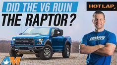 Car Insurance Quotes From Top Companies – Best Worst Car Insurance 2017 Raptor, Ford F150 Raptor, Ford Svt, Car Insurance, Ford Trucks, Driving Test, 4x4, Specs, Passion