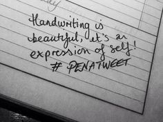 #PenATweet 1st July 2014 (with images, tweets) · JeanEd70