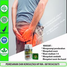 [licensed for non-commercial use only] / apakah saya harus operasi Herbalism, Diet, Moonlight, Faces, Per Diem, Get Skinny, Loose Weight, Herbal Medicine