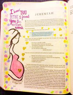 Journal 3, Bullet Journal, Illustrated Faith, Morning Prayers, Bible Art, Journal Inspiration, Lord, Sayings, Study