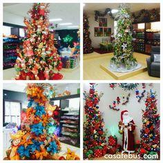 Christmas Spirit! Different versions .
