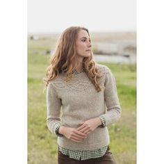 Interweave Knits brings you 16 charming knitting patterns for fall. | InterweaveStore.com