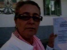 ARQUIVADO BO = OLAVO PASSOS diz que JANETTE SOFRE DE BORDELINE (+playlist)