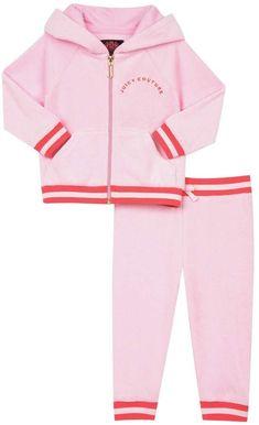 Cowboy Horse1 Toddler Baby Girl Boy Romper Jumpsuit Short Sleeve Bodysuit Tops Clothes