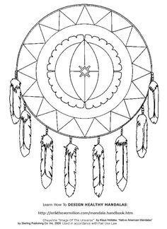 girly mandala coloring pages Google Search Coloring Pages for