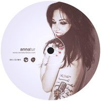 Anna Tur - Julio 13 by ibizaglobalradio on SoundCloud <3 music to fade away!