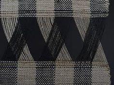 peter collingwood weaving - Google Search