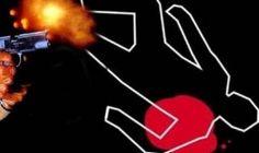 """420 dominicanos fueron muertos por la Policía en 2012 en supuestos """"intercambios de disparos"""" - Cachicha.com"""