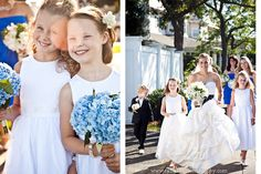 Amazing wedding at Hyannisport Golf Club | Corinna Raznikov Photography