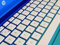 Kirjoitustesti - 10fastfingers tarjoaa ilmaisen nettikirjoitustestipelin monilla kielillä. Voit mitata kirjoitustaitoja ja kehittää kirjoitusnopeutta suomeksi. http://10fastfingers.com/typing-test/finnish