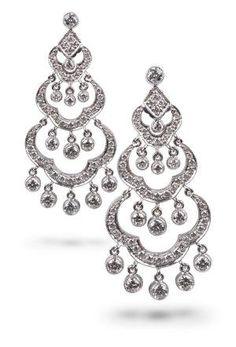 Diamond Chandelier Earrings 18k White Gold JacquesMouw Precious Jewels,http://www.amazon.com/dp/B002V4TBLC/ref=cm_sw_r_pi_dp_GxBitb1NBTY2MQKJ