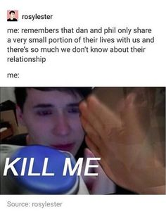 I just noticed now dan is crying and i dont even know what live show this is and I've seen this pic soo many times i didint noticed