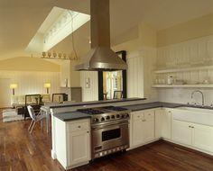 Kitchen Exhaust Hoods | kitchen details white contemporary kitchen keywords conversion kitchen ...