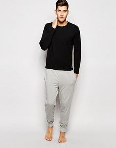 2234cddcee 36 Best Men s Sleepwear   Loungewear images