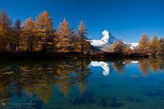 LAN_SWITZERLAND__JMG2450-1500c