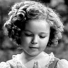 18 Reasons Shirley Temple Was Basically The Coolest Kid Ever