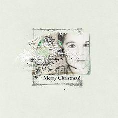 Merry Christmas! - beszteri