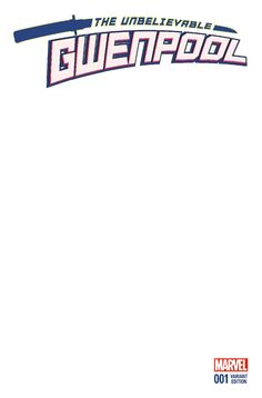 Preview: The Unbelievable Gwenpool #1, Story: Christopher Hastings Art: Gurihiru Covers: Gurihiru, John Tyler Christopher, Francisco Herrera, Stacey Lee, Woo Dae Shim, Cameron Stewart &am...,  #All-Comic #All-ComicPreviews #CameronStewart #ChristopherHastings #Comics #FranciscoHerrera #Gurihiru #JohnTylerChristopher #Marvel #previews #SkottieYoung #STACEYLEE #TheUnbelievableGwenpool #WooDaeShim