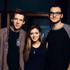 Against The Current Brasil