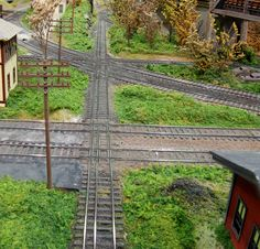 dual gauge layout - Google Search