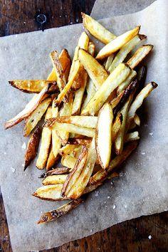 Potato Recipes | POPSUGAR Food