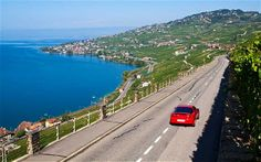 How to save on car rental during the peak seasons? Visit here http://bilutleieguiding.yolasite.com/