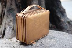 Mini Square Bag