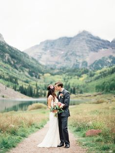 Sarah Joelle Photography_Elegant Boho Aspen Wedding029