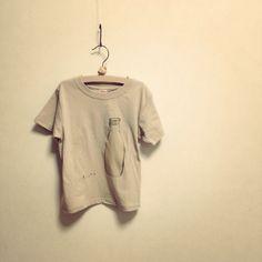 milk_Tshirt