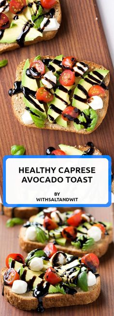 Open the list of 20 healthy snacks that are perfect for weight loss. This rec … - Healthy Snacks for Weightloss Healthy Appetizers, Healthy Salad Recipes, Clean Recipes, Pork Recipes, Kids Meals, Easy Meals, On The Go Snacks, Salty Snacks, Sweet And Salty
