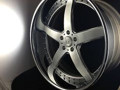 The Pagani Huayra - Super Car Center Volkswagen Type 3, Volkswagen Golf, Pagani Zonda Interior, Rims For Cars, Vw Touareg, Pagani Huayra, Forged Wheels, Truck Wheels, Custom Wheels