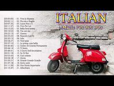 Canzoni italiane (mix anni 60 70 80 90) vol. 2
