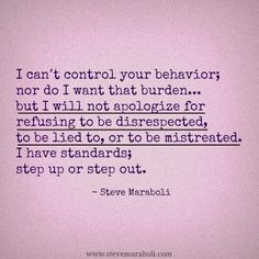 The Narcissist's Child: Food for thought...