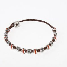 People Bracelet