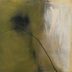 Web by Juliette Paull Contemporary, Modern, Grunge, Drawings, Artist, Artwork, Inspire, Paintings, Inspiration