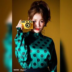 170104 [NAVER X Dispatch] AOA 1st Album 「Angel's Knock」Jacket shooting #AOA #Jimin #Choa #Yuna #SeoYuna #YunaSeo #Hyejeong #Mina #Seolhyun #Chanmi #에이오에이 #유나 #서유나 #酉奈 #徐酉奈 #aoahk #hkelvis