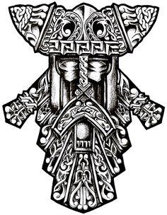 vikings-one-002_w600_h774.jpg (600×774)