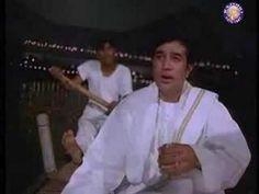 Kishore Kumar Chingari koi Bhadkeh Kishore Kumar Songs, Jagjit Singh, Film Song, Song Hindi, Indian Music, Bollywood Songs, Popular Quotes, Hit Songs, Koi