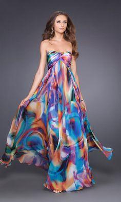 Knee Length Lace Cream Dress Semi Formal Short Sleeve 147