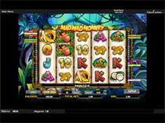 Mad Mad Monkey - http://www.pokiestime.com.au/game/mad-mad-monkey/