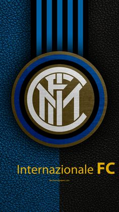 Arsenal Wallpapers, Juventus Wallpapers, Milan Wallpaper, New York Wallpaper, Milan Football, Football Team, Android Wallpaper Blue, Juventus Soccer, Santiago Bernabeu