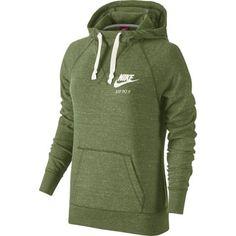 e853c7471b4c 134 Best Jackets Hoodies Coats images