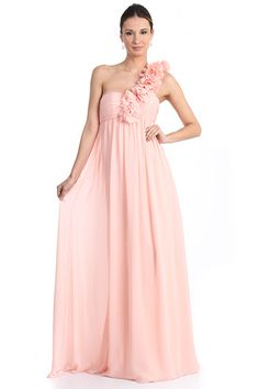 1000 images about bridesmaids dresses on pinterest pink for David bridal rental wedding dresses
