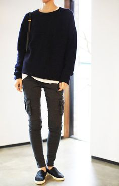 Image result for tomboy fashion