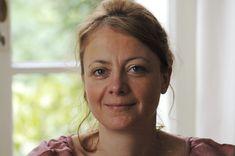 Cecile, Surrey, Sociology