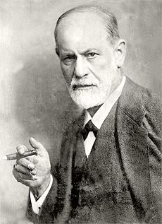freud, psicoanalisis - Muy Interesante #Biografia #Biographie