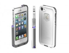 awesome LifeProof\'s Ultra Protective iPhone Case Review